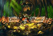 Игровой автомат без регистрации Призрачные Пираты